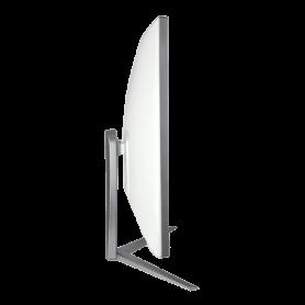 """MONITOR LCD 27"""" GAMEMAX GMX27C144 WHITE"""