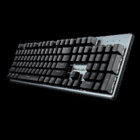 KB USB MECHANICAL GAMEMAX K901 Gamemax