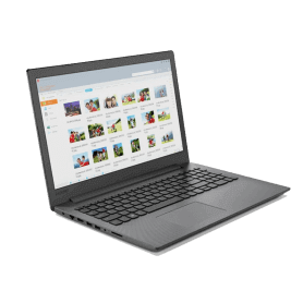 NOTEBOOK A6 LENOVO IP130-15AST 81H50008AX