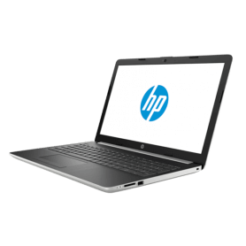 NOTEBOOK i7 HP 15-DA00115NIA 4XL18EA Hp