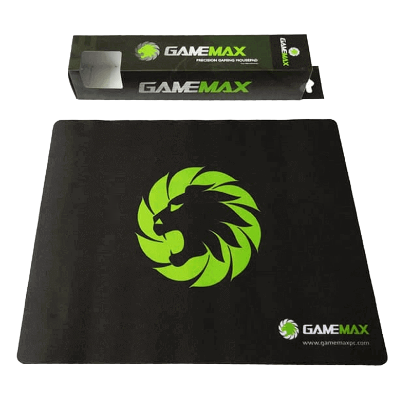 MOUSEPAD GAMEMAX GMP-001