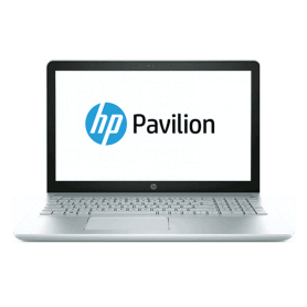 NOTEBOOK A12 HP PAVILION 15-CD099NIA 2CL14EA