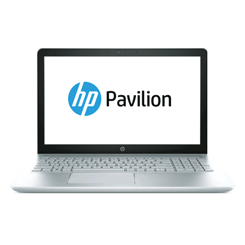 NOTEBOOK A12 HP PAVILION...