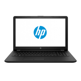NOTEBOOK AMD HP 15-RB001NIA 3LG90EA