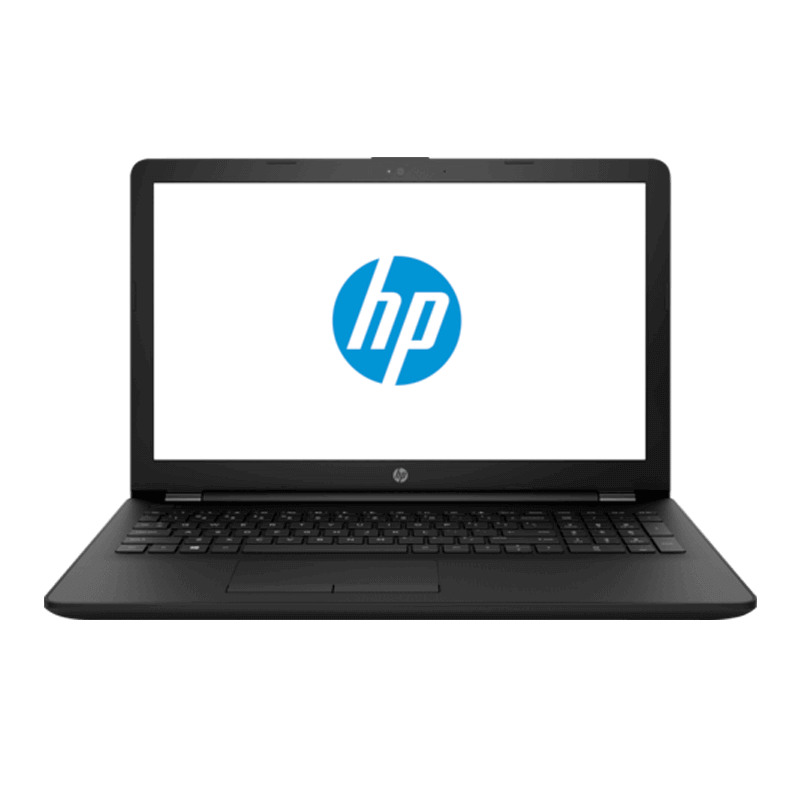 NOTEBOOK AMD HP 15-RB001NIA...