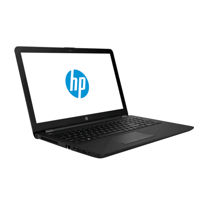 NOTEBOOK i3 HP 15-BS151NIA...