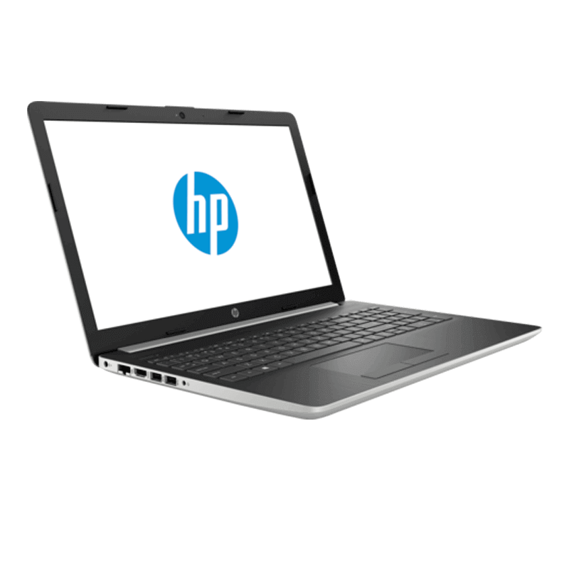 NOTEBOOK i7 HP 15-DA00115NIA 4XL18EA