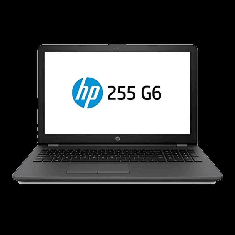 NOTEBOOK AMD HP 255 G6 1WY10EA