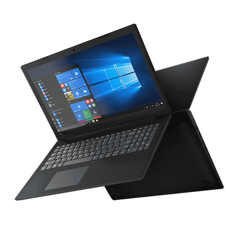 NOTEBOOK A4 LENOVO IDEAPAD