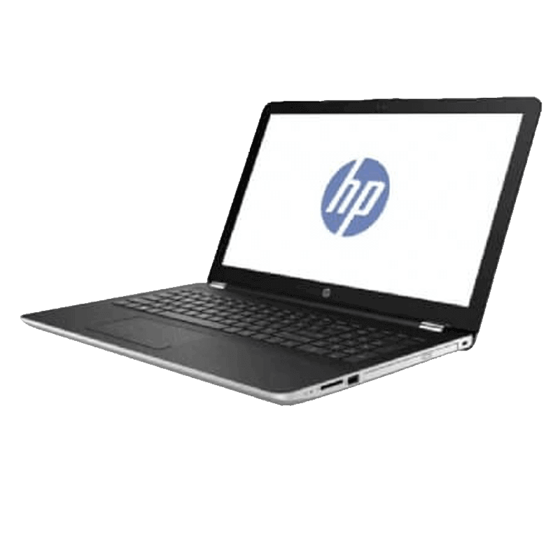 NOTEBOOK I7 HP 15-BS165NIA...