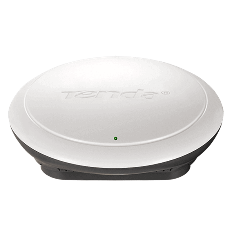 ACCESS POINT TENDA INDOOR CEILING I12