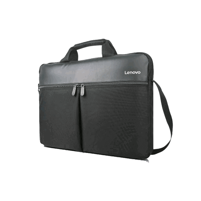 "NOTEBOOK BAG 15.6"" LENOVO..."