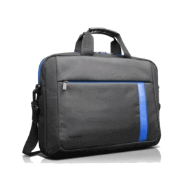 "NOTEBOOK BAG LENOVO 15.6"" T2050 RED/BLUE"