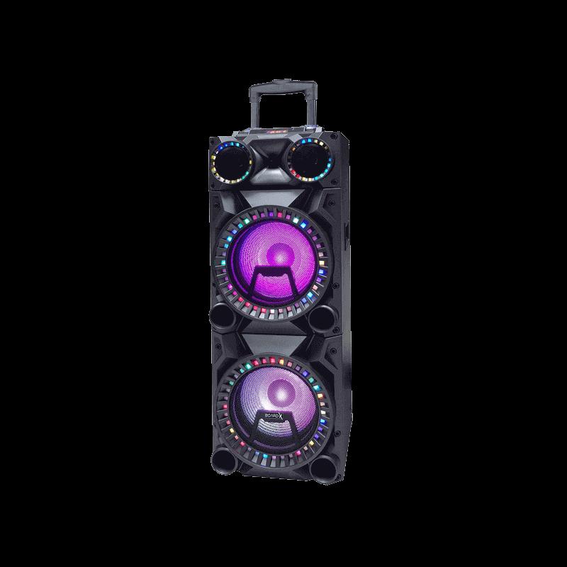 SPEAKER BOARD-X BX-2120W...