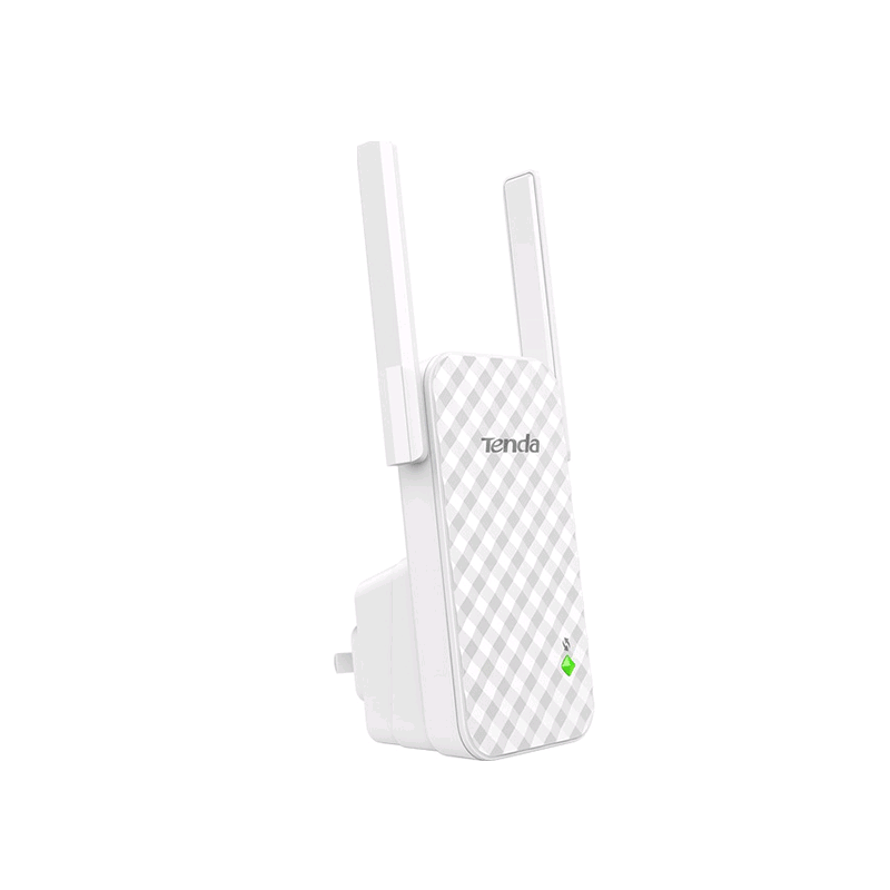 UNIVERSAL REPEATER TENDA A9