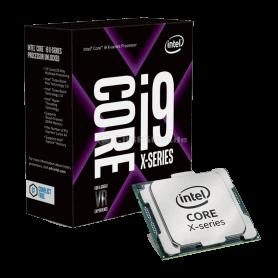 CPU INTEL CORE I7 7900X