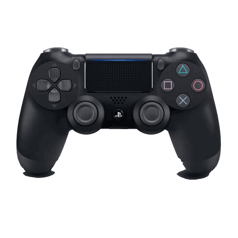 PLAYSTATION IV MANETTE...