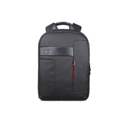 "NOTEBOOK BAG LENOVO 15.6"" NAVA BACKPACK"