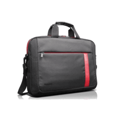 NOTEBOOK BAG LENOVO T2050 RED/BLUE Lenovo