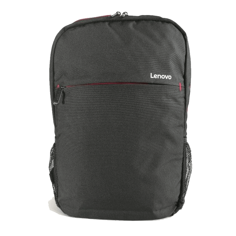 "BAG NOTEBOOK LENOVO 15.6"" BACKPACK B100"