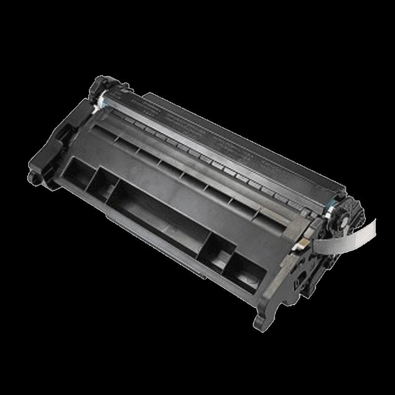 HP TONER COMAPTIBLE CF226A
