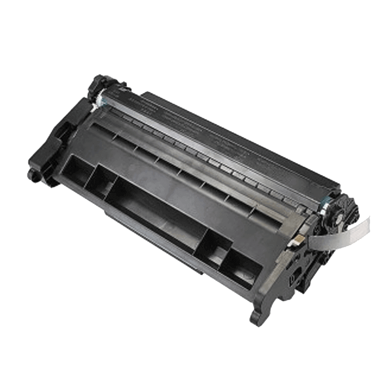 TONER HP BX-CF226A COMAPTIBLE