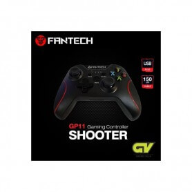 GAMEPAD FANTECH CONTROLLER SHOOTER GP11