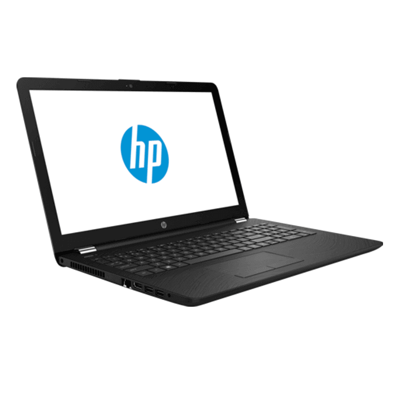 NOTEBOOK i5 HP 15-DA1030NX 6EW41EA
