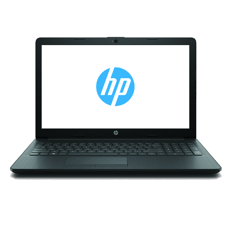NOTEBOOK i5 HP 15-DA1028NX 6EW86EA