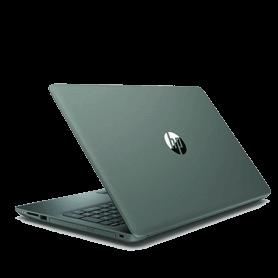 NOTEBOOK i5 HP 15-DA1028NX 6EW86EA