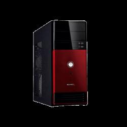 CASE BOARD-X BX-L17 RED