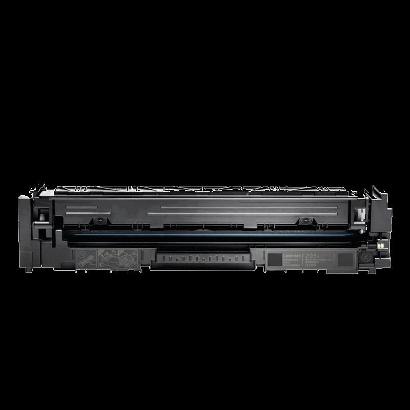 TONER HP BX-CF530A BLACK COMPATIBLE