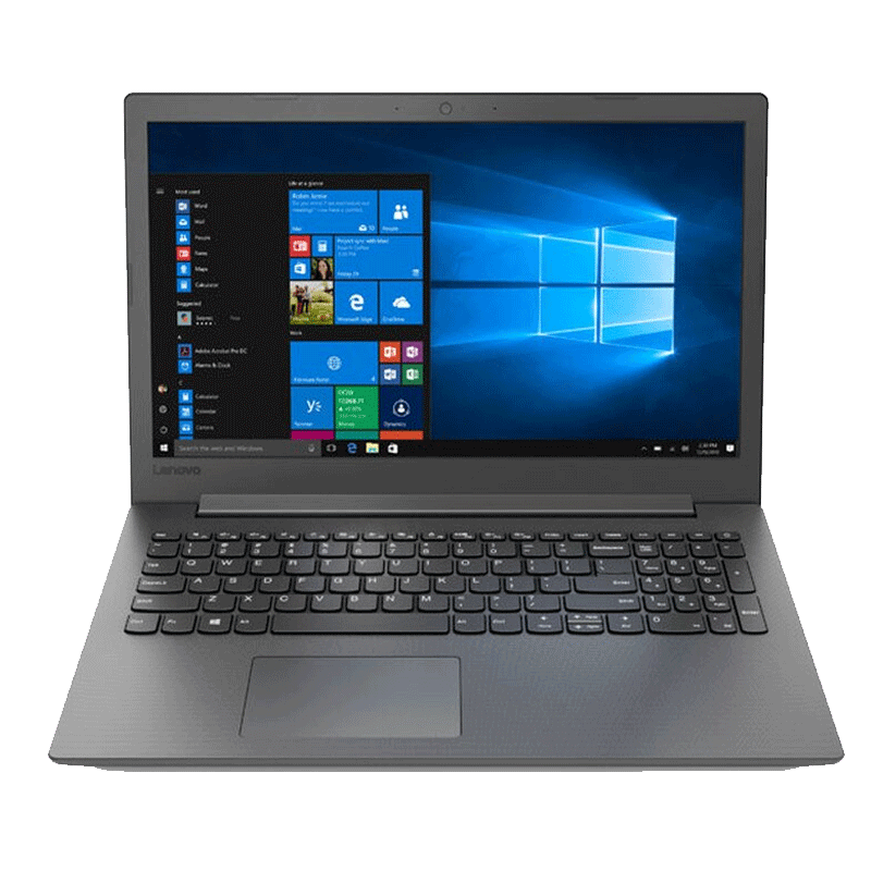 NOTEBOOK i5 LENOVO IDEAPAD 130-15IKB 81H7001TAX