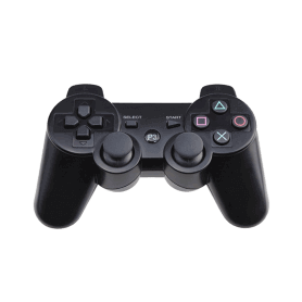 PLAYSTATION III MANETTE