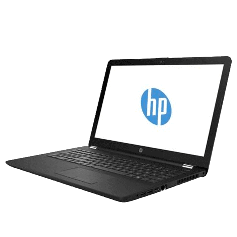NOTEBOOK i5 HP 15-DA0029NIA 4PL21EA