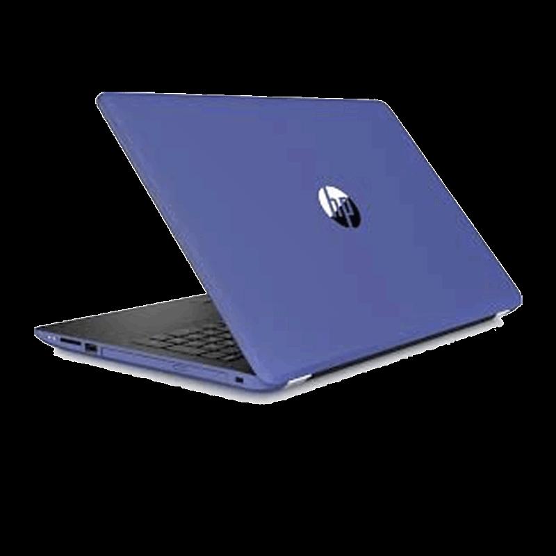 NOTEBOOK i3 HP 15-BS018NX 2CN16EA BLUE
