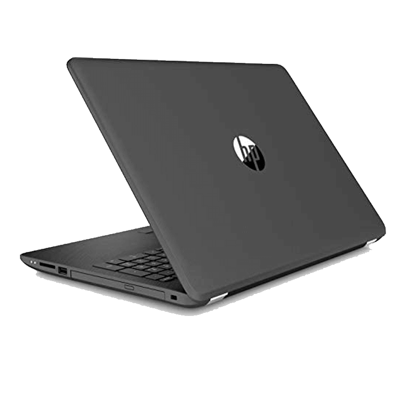 NOTEBOOK i3 HP 15-BS016NX 2CN14EA GREY