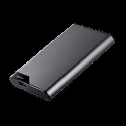 HDD ANTISHOK 1TB APACER 3.1 AC632 GRAY