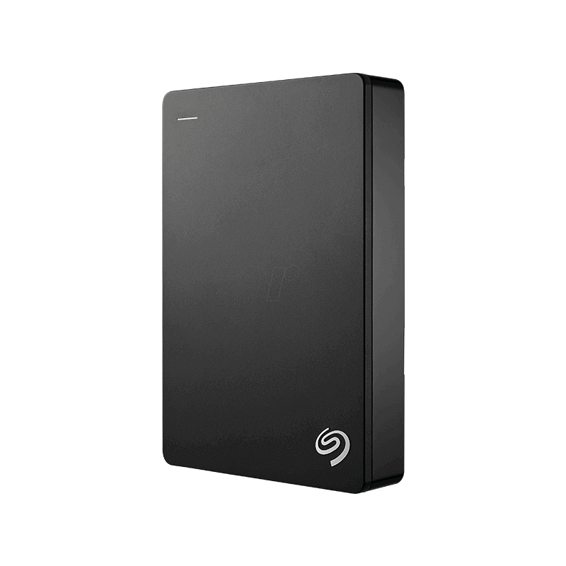 "HDD EXTERNAL 2.5"" 1TB SEAGATE BACKUP PLUS Seagate"