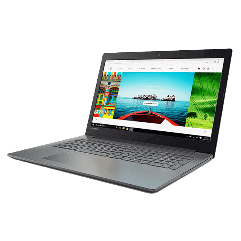 NOTEBOOK I5 LENOVO IDEAPAD 130 80T3010JAX
