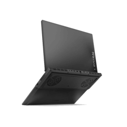 NOTEBOOK I7 LENOVO LEGION Y530-15ICH 81LB005TAX Lenovo
