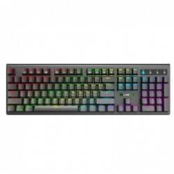 KB USB GAMEMAX KG801