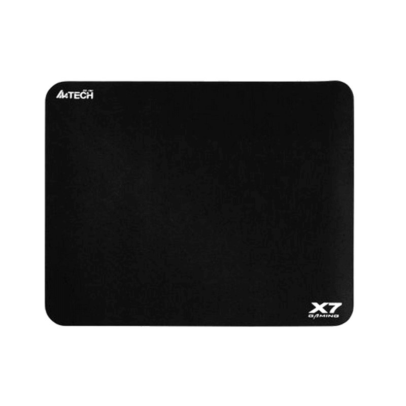 MOUSEPAD X7 A4TECH