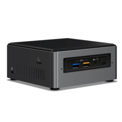 NUC I3 KIT INTEL BOXNUC8I3BEH3