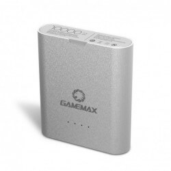 POWER BANK GAMEMAX CMP040
