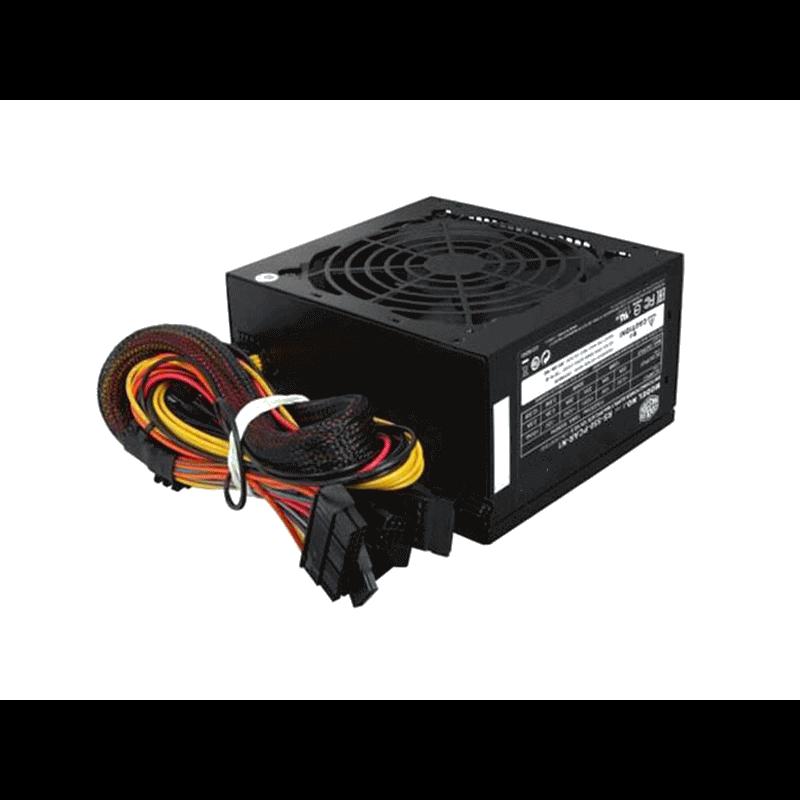 POWER SUPPLY BOARD-X 600W