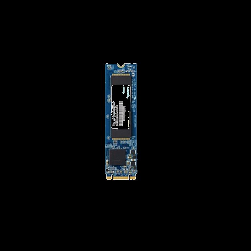 HDD SSD SATA 3 M.2 240GB APACER AST280