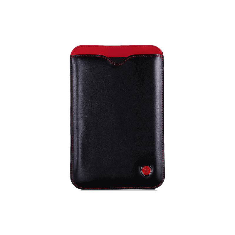 TABLET UNIVERSAL COVER 7 INCH