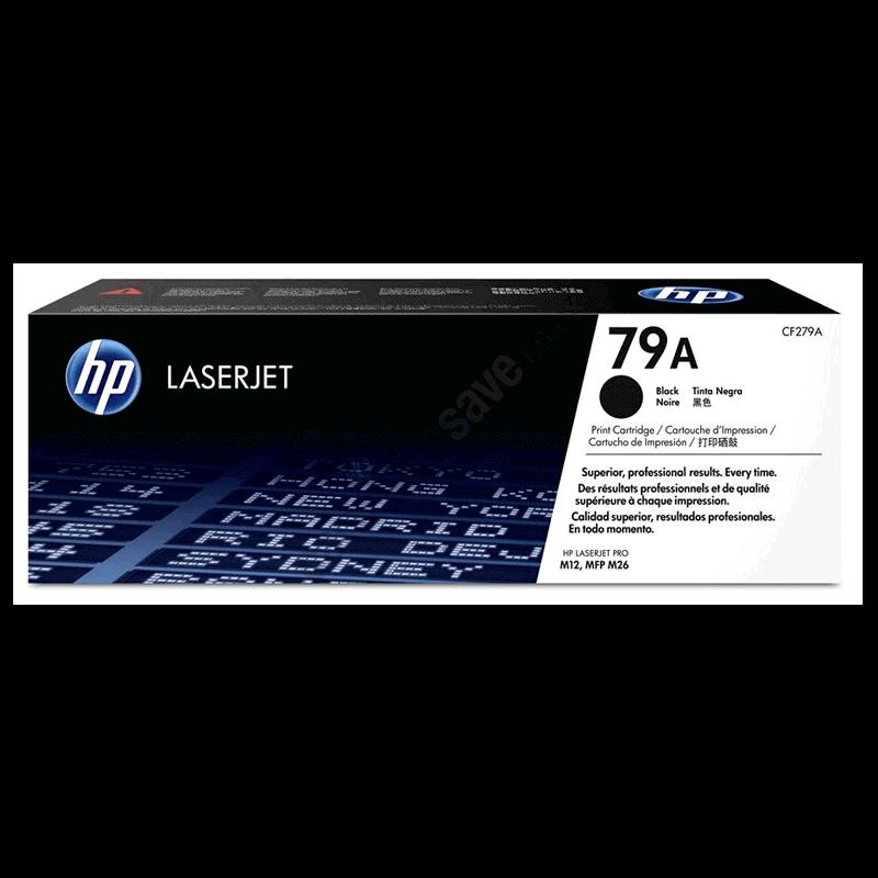 HP TONER CF279A