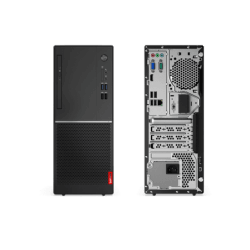 TOWER i5 LENOVO V520 10NK001CEX
